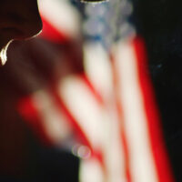 Lending a Helping Hand to Veterans